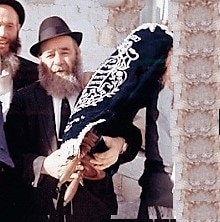 375px-Yaakov_Yehuda_Majeski