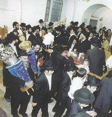 """תשנ""""ה 1995"""